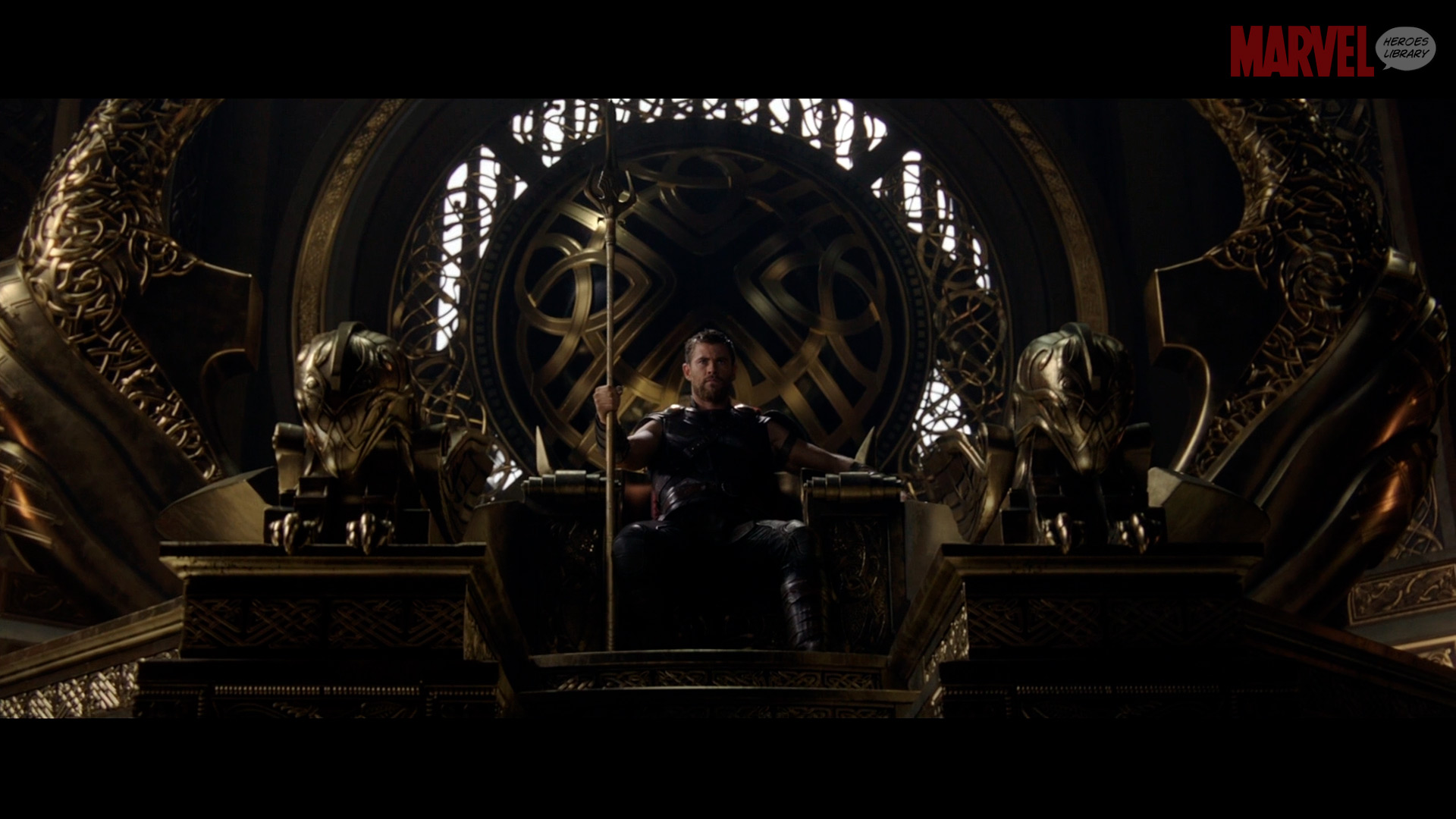Wallpapers De Loki