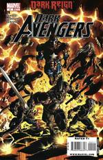 Defenders Annual, The #2