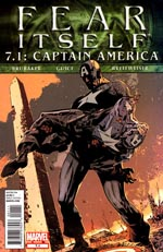 Fear Itself 7.n #1