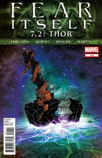 Fear Itself 7.n #2