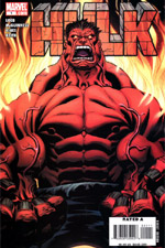 Hulk (2008 series)
