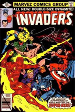 Invaders, The #41