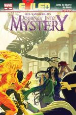 Journey Into Mystery #637