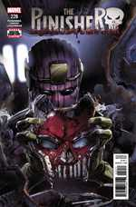 Punisher #226