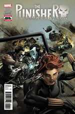 Punisher #227