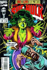 Sensational She-Hulk, The #54