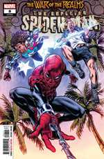 Superior Spider-Man #8
