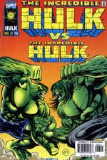 Incredible Hulk #453
