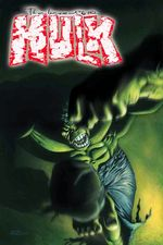 Incredible Hulk #55