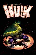 Incredible Hulk #62