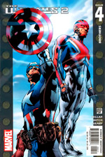 Ultimates 2 #4