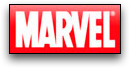 Link to Marvel's official website