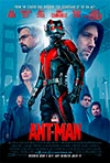 Ant-Man (Jul 2015)