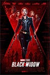 Black Widow (Nov 2020)