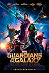 Guardians of the Galaxy (Aug 2014)