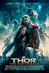 Thor: The Dark World (Nov 2013)
