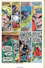 Page #2from Avengers #109