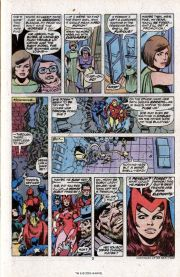 Page #3from Avengers #171