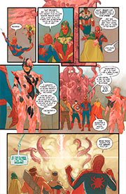 Page #3from Avengers #7