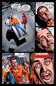 Page #3from Avengers #684
