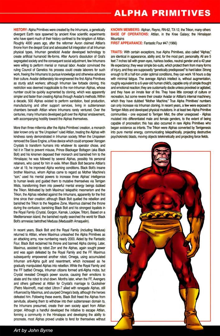 Avengers assemble super adaptoid online dating 1