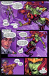 Page #2from All-New Savage She-Hulk #3