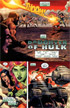 Page #3from All-New Savage She-Hulk #3