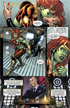 Page #1from All-New Savage She-Hulk #4