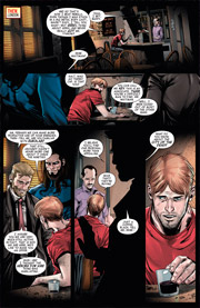 Page #3from Avengers World #12