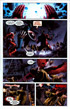 Page #2from Captain America #13