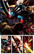 Page #3from Captain America #13