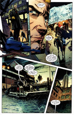 Page #3from Captain America #614