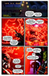 Page #1from Fall of the Hulks: Red Hulk #4