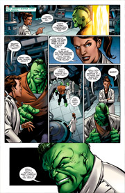 Page #3from Hulk #8