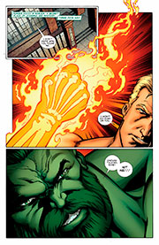 Page #1from Hulk #12