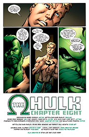 Page #3from Hulk #12