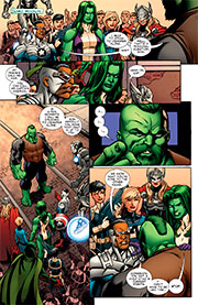 Page #1from Hulk #16
