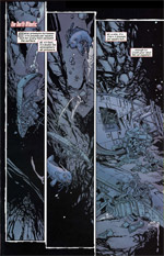 Page #1from Invincible Iron Man #63