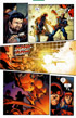 Page #3from Invincible Iron Man #66