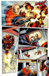 Page #3from Invincible Iron Man #69