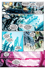 Page #2from Indestructible Hulk #20