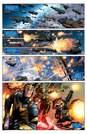 Page #1from Infinity #6