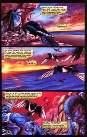 Page #2from Journey Into Mystery #622