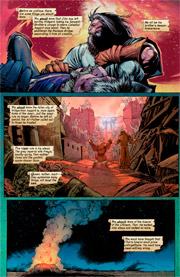 Page #1from Journey Into Mystery #631