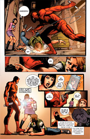 Page #2from Superior Iron Man #2