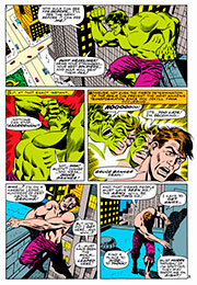Page #3from Incredible Hulk #103