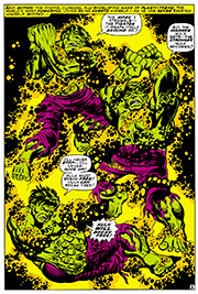 Page #3from Incredible Hulk #117