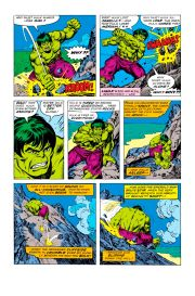Page #2from Incredible Hulk #219