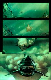 Page #2from Incredible Hulk #77