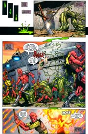 Page #1from Incredible Hulk #97